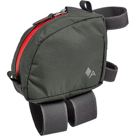 Acepac Tube Bag, grey